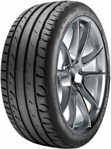 Taurus Ultra High Performance 245/40 R18 97Y