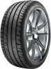 Taurus Ultra High Performance 245/45 R18 100W