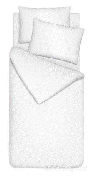 Комплект постельного белья Vegas 1,5K70.70-4J