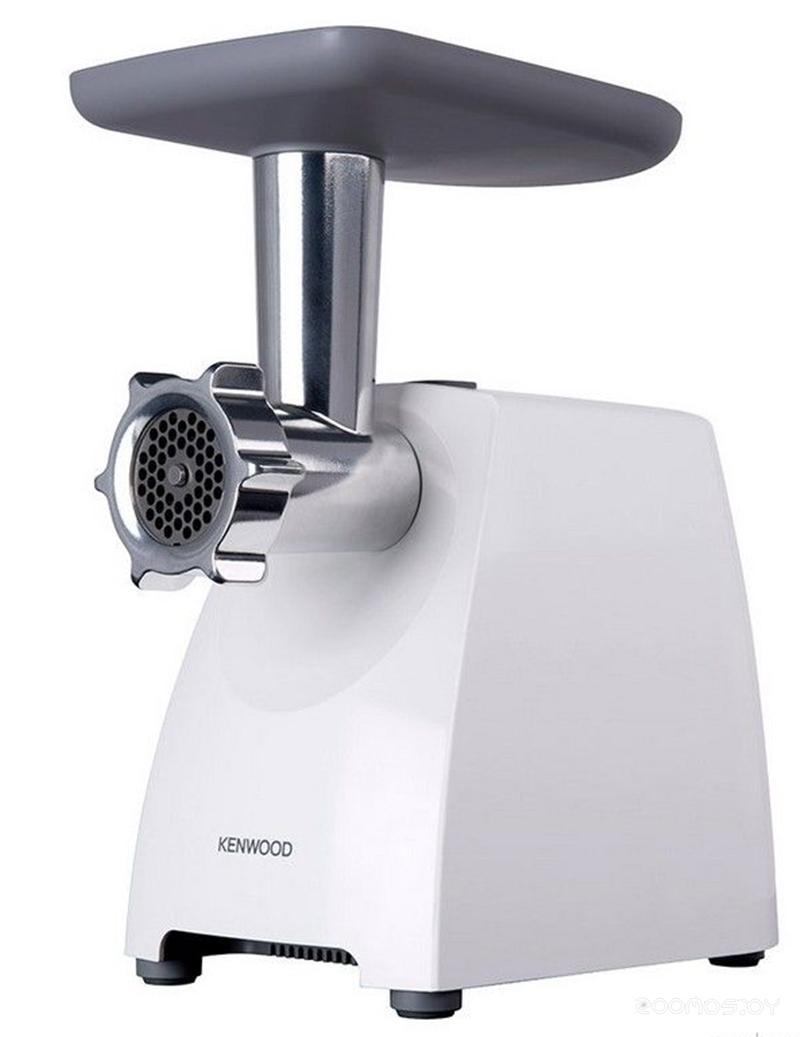 Мясорубка Kenwood MG-360