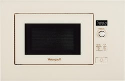 Weissgauff HMT-203