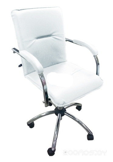 Офисное кресло Nowy Styl Samba GTP S (V-1)