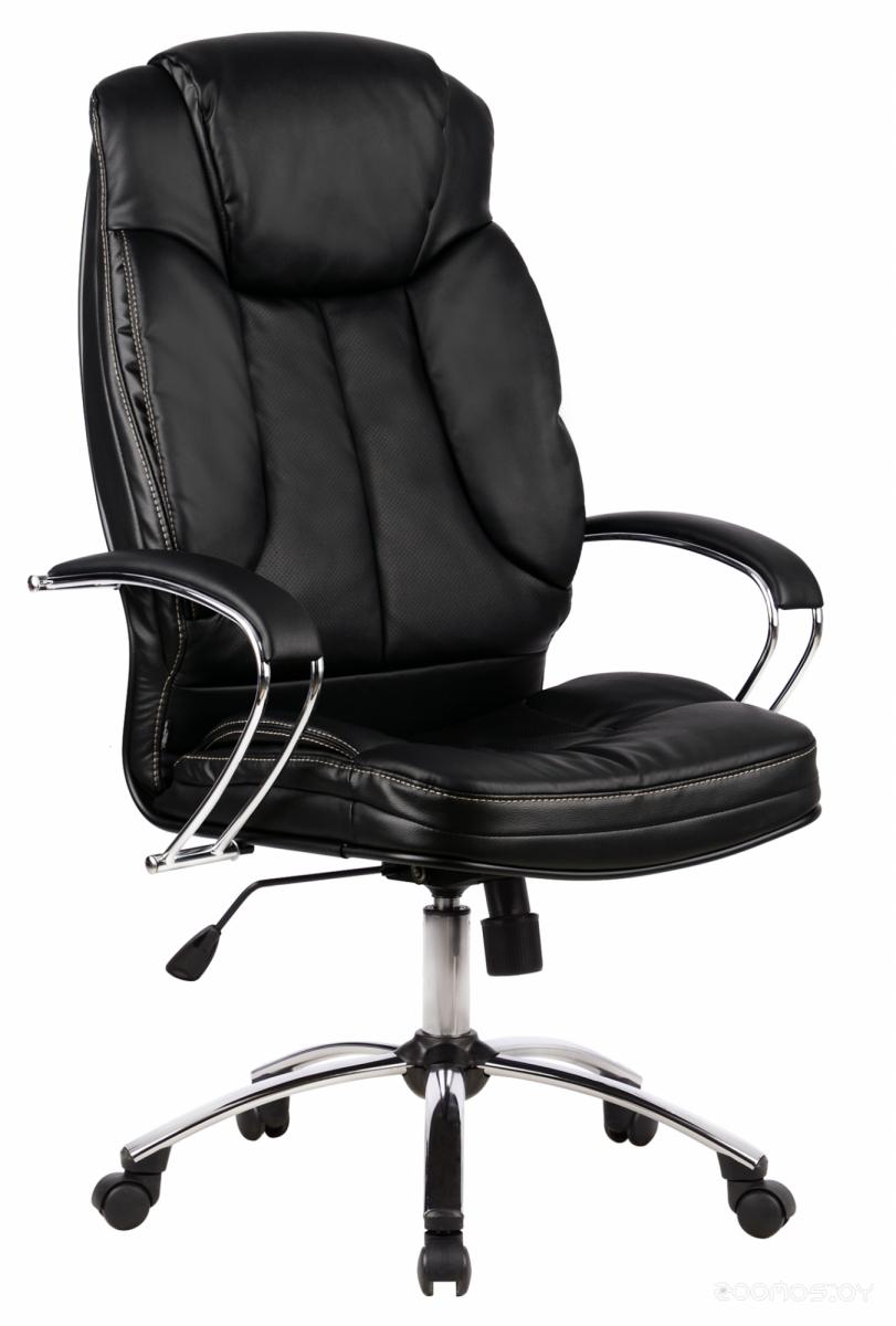 Офисное кресло Metta LK-12CH (Black)