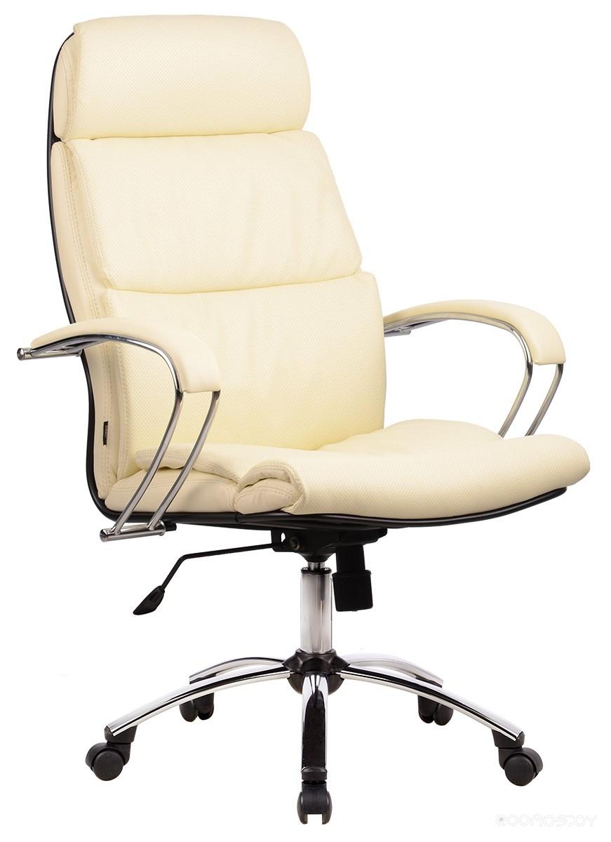 Офисное кресло Metta LK-3CH (Beige)