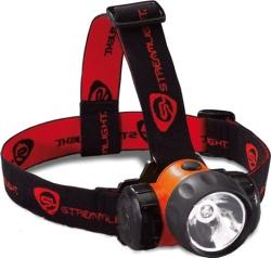 Streamlight L-61250 HAZ-LO