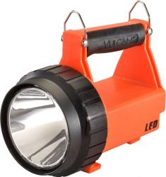 Streamlight Fier Vulcan LED
