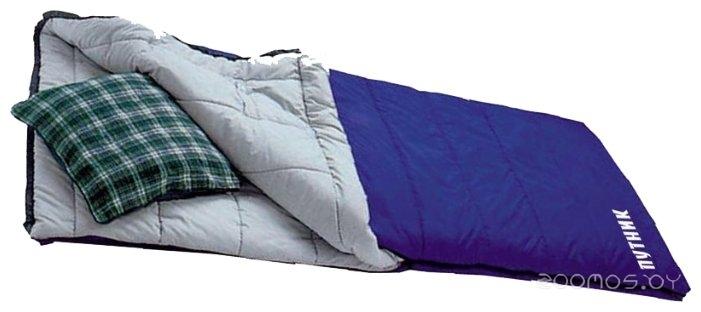 Спальный мешок Путник PS-208