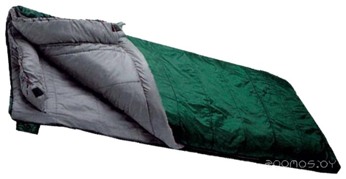 Спальный мешок Путник PS-209