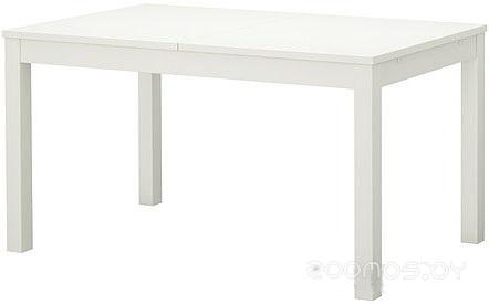 Стол Ikea Бьюрста