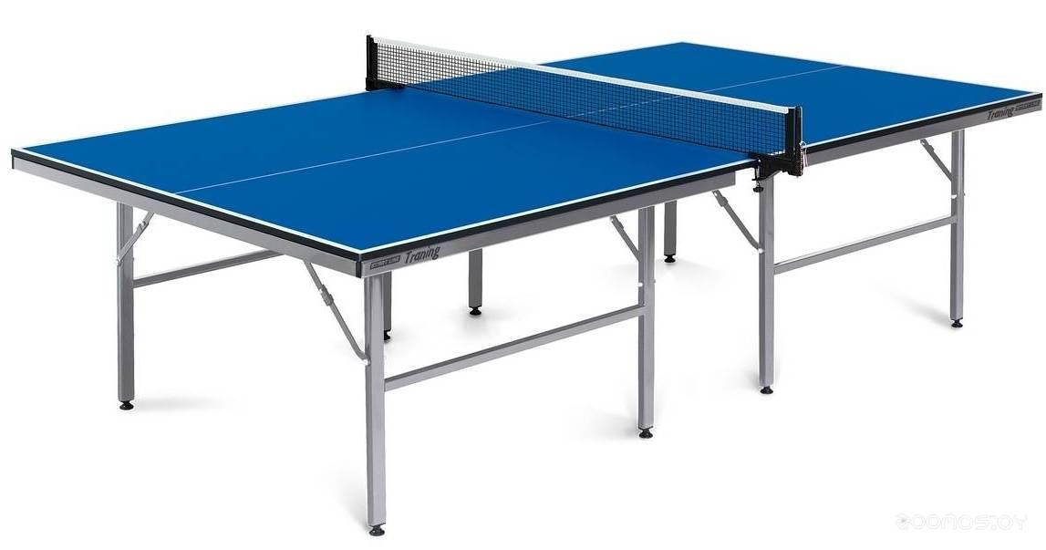 Теннисный стол Start Line Training 60-700