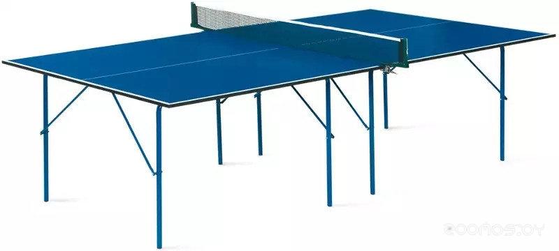 Теннисный стол Start Line 6010 Hobby 2