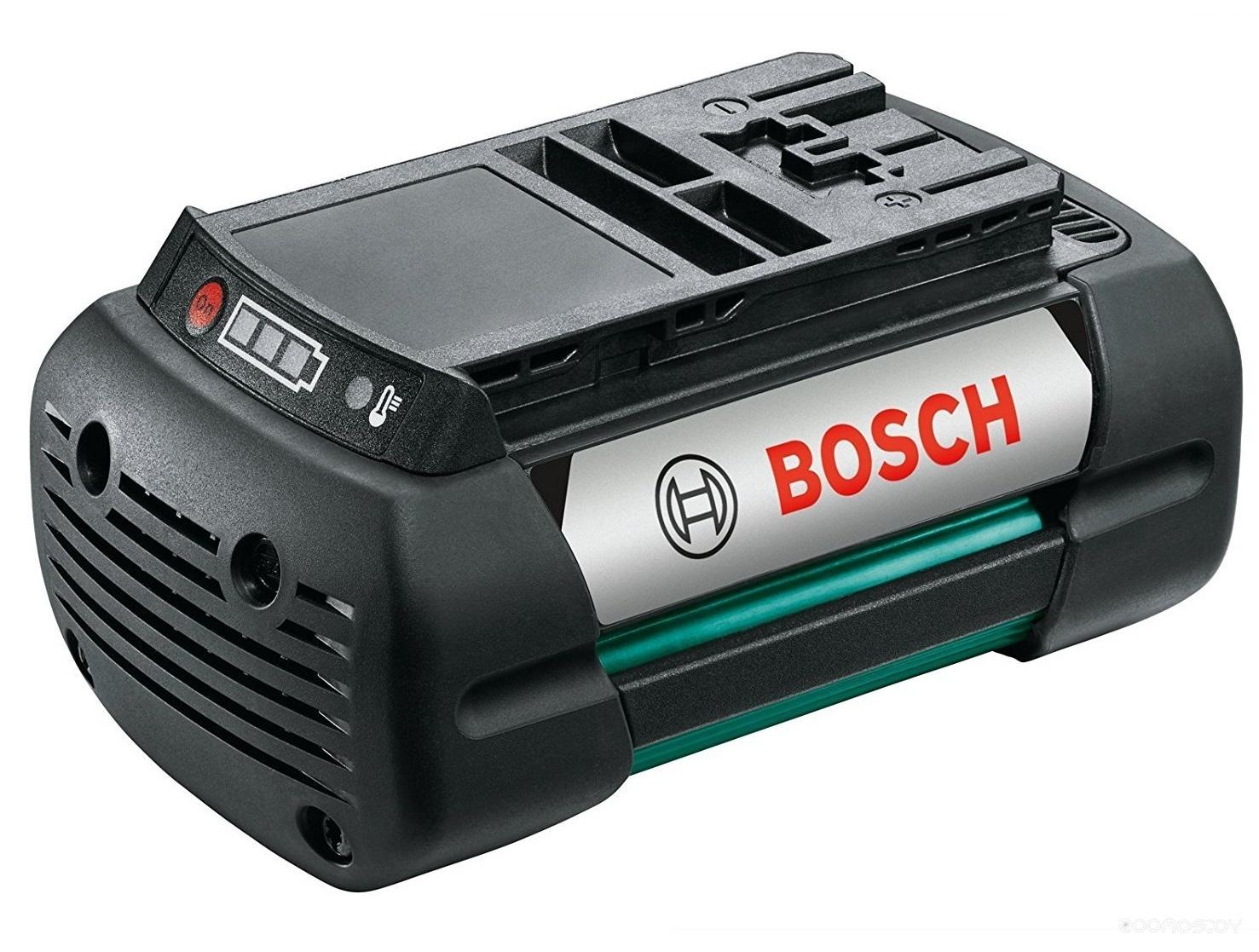Аккумулятор для инструмента Bosch F.016.800.346