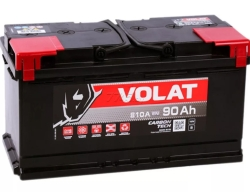 VOLAT Аutopart  ARL590 (90 А/ч)