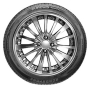 Roadstone N'Fera AU5 245/50 R18 104W