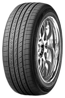 Roadstone N'Fera AU5 255/45 R18 103W