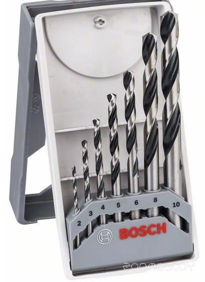 Сверло Bosch 2.608.577.347