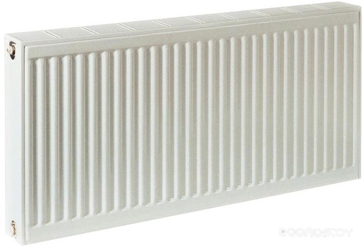 Радиатор Prado Classic тип 22 300x1800