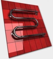 Двин M без полочки 50x70 (длинная резьба)