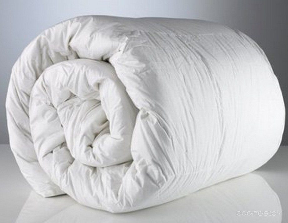 Одеяло Файбертек ЛП.2.05 220x200