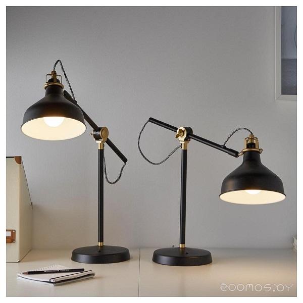 Светильник настольный Ikea Ранарп