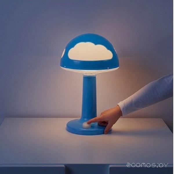 Светильник настольный Ikea Скойг
