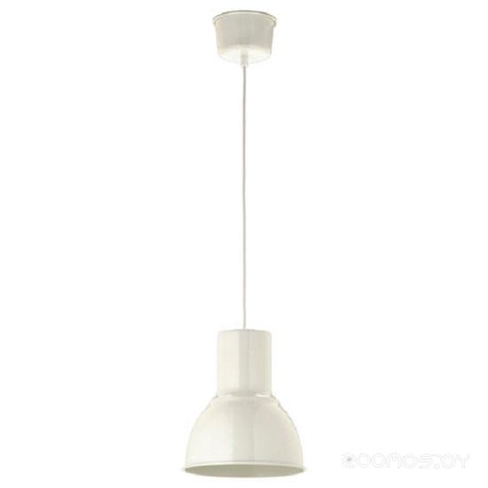 Светильник потолочный Ikea Хектар
