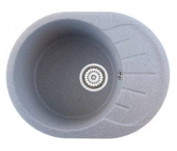 Berge 5801 (Grey)