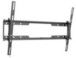 Holder LCD-T6628-B