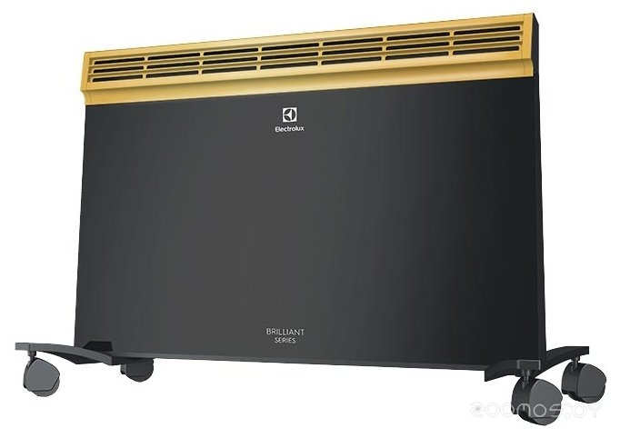 Electrolux ECH/B-1500 E Gold