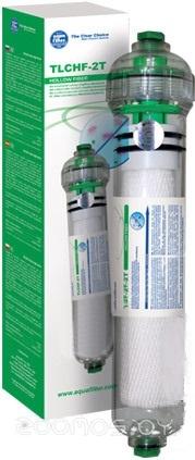 Картридж Aquafilter TLCHF-2T
