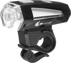 Mactronic Falcon Eye Nex WN FBF0041
