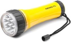 Mactronic L-Nemo-7L