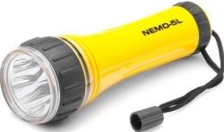 Mactronic L-Nemo-5L