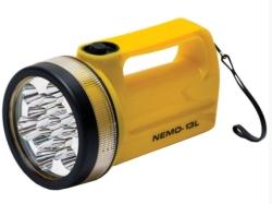 Mactronic L-Nemo-13L