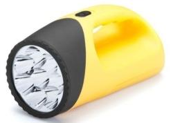Mactronic L-N8-LED