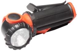 Mactronic L-MG03-MINI-CLIP