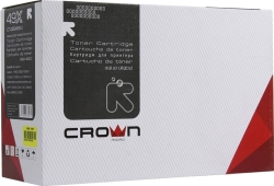 CrownMicro CT-Q5949XU