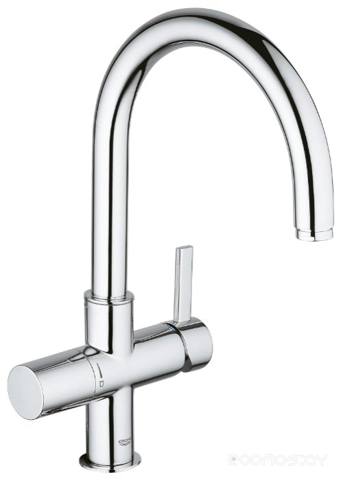 Grohe Blue 33251000