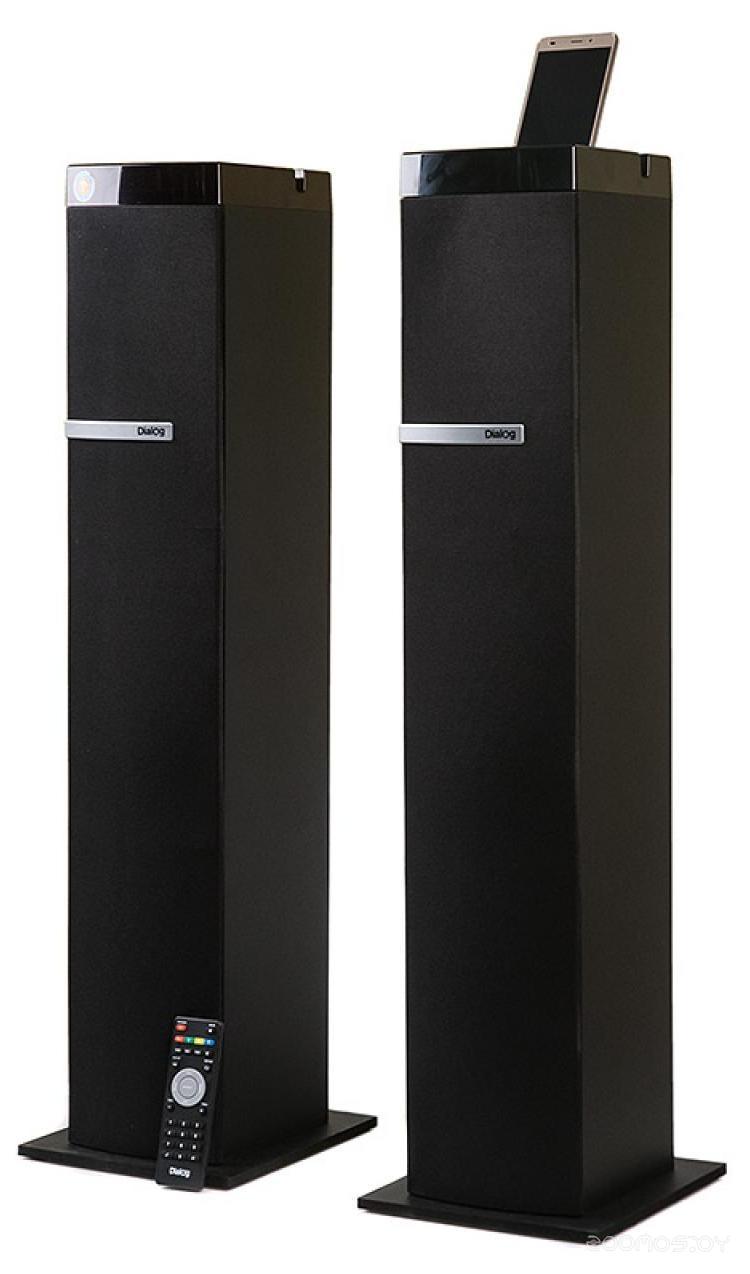 Акустическая система DIALOG AP-2100