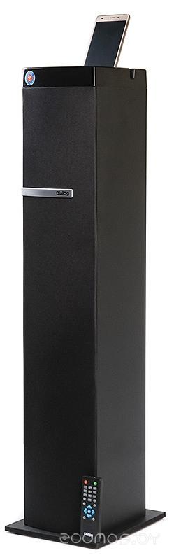 Акустическая система DIALOG AP-1100