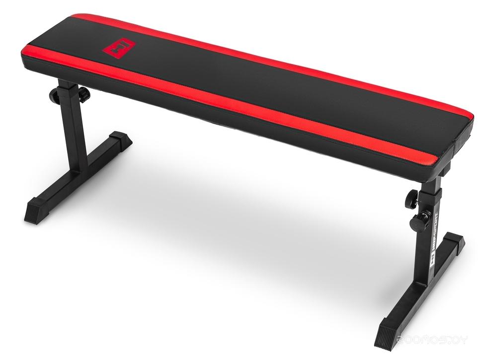 Силовая скамья Hop-Sport HS-1025