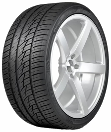 Delinte DS8 265/50 R19 110Y XL