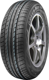 LingLong GREEN-Max HP010 195/50 R16 88V