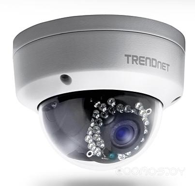 IP-камера TRENDnet TV-IP311PI