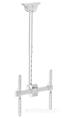 Кронштейн Arm Media LCD-1800W