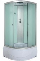 Saniteco SN-8042SLB
