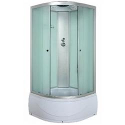 Saniteco SN-9042SLB