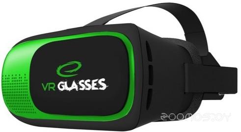 3D очки Esperanza EGV300 3D