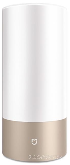 Светильник настольный Xiaomi Mi Bedside Lamp