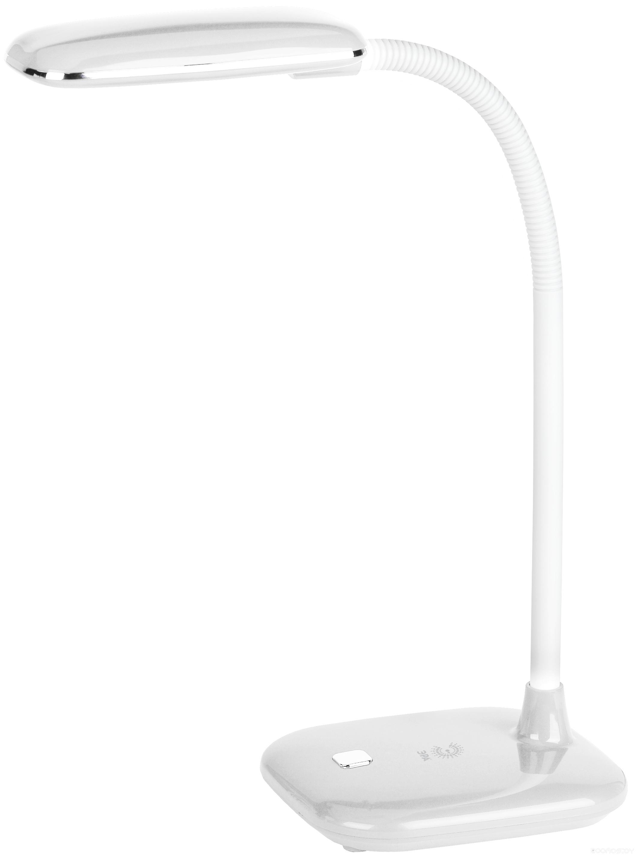 Эра NLED-450-5W-W